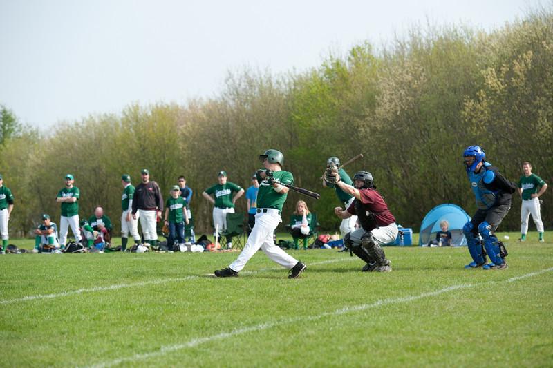 Northstars baseball team-0148