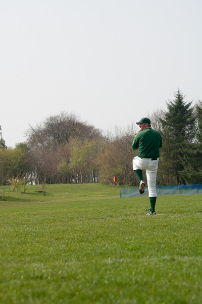 Northstars baseball team-7099