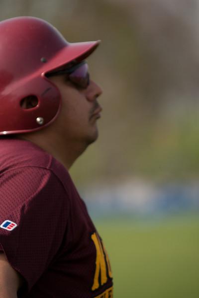 Northstars baseball team-6982