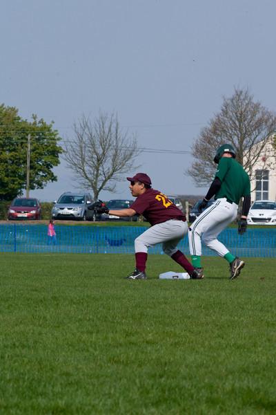 Northstars baseball team-6875