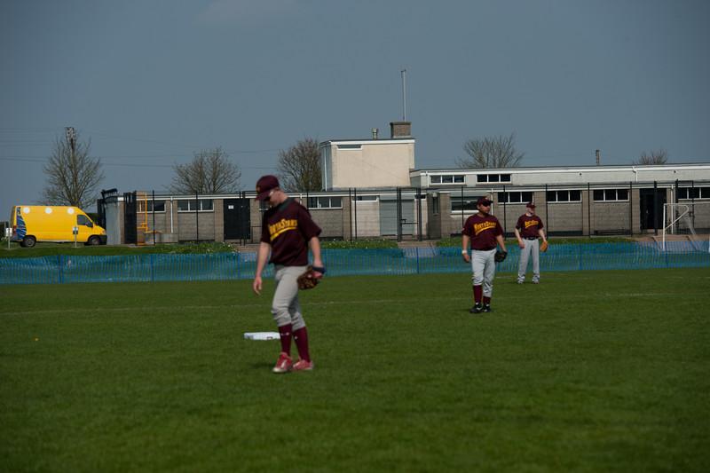 Northstars baseball team-0273