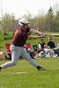 Northstars baseball team-6913