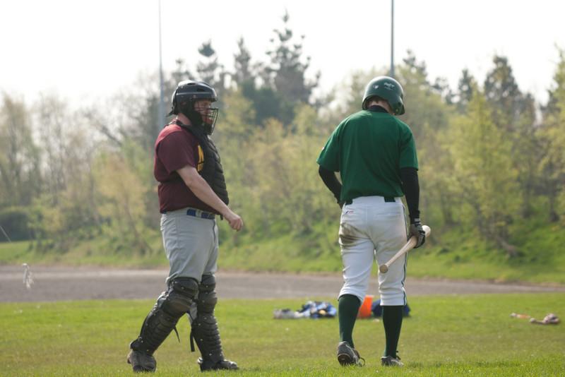 Northstars baseball team-7083