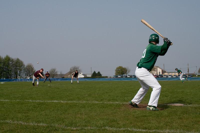 Northstars baseball team-7170