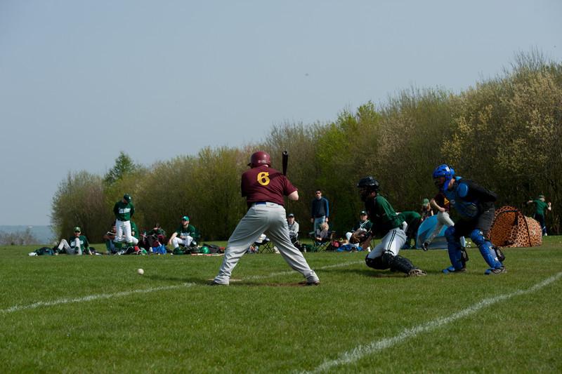 Northstars baseball team-0259