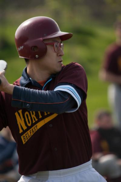 Northstars baseball team-7110