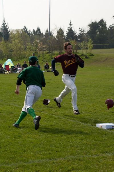 Northstars baseball team-6922