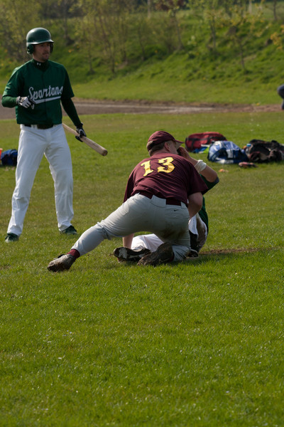 Northstars baseball team-6957