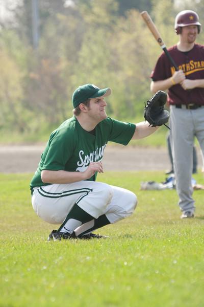 Northstars baseball team-7013