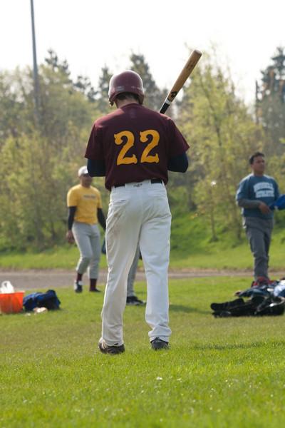 Northstars baseball team-7020