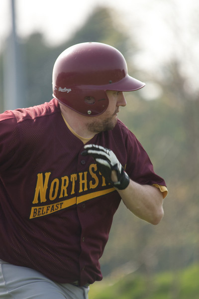 Northstars baseball team-7035