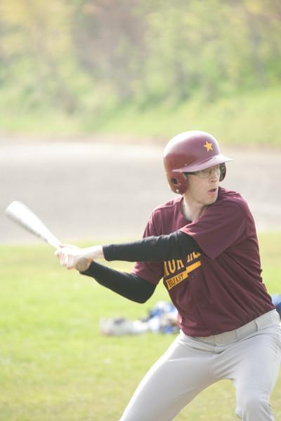 Northstars baseball team-6992