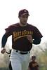 Northstars baseball team-7033