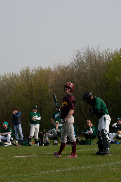 Northstars baseball team-6893