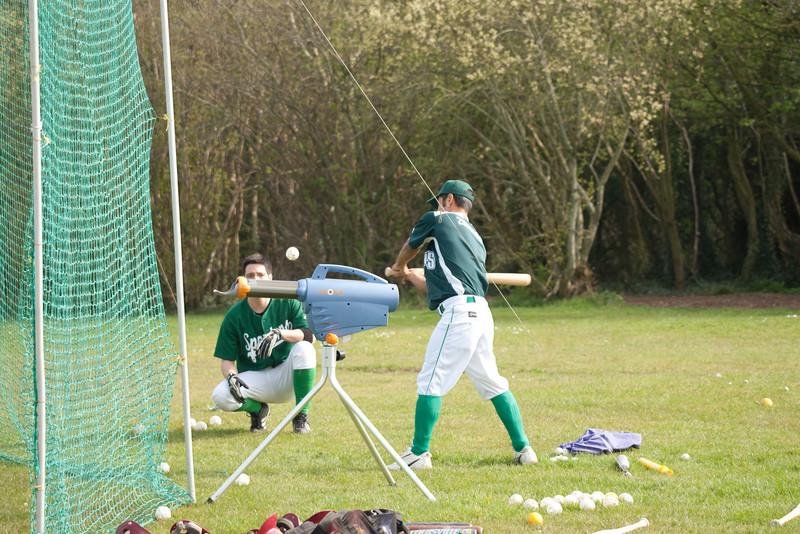 Northstars baseball team-6859