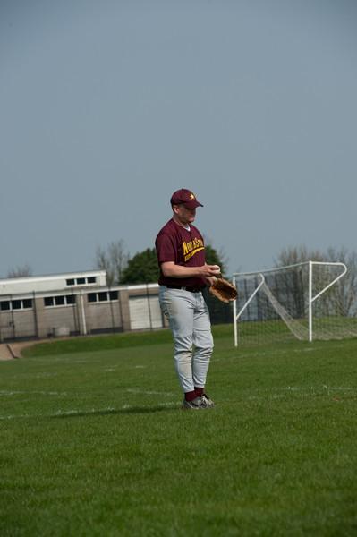 Northstars baseball team-0139