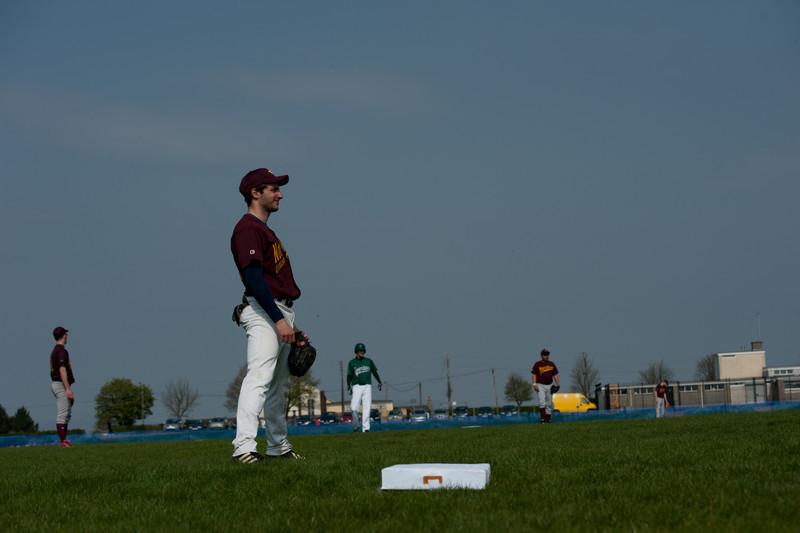 Northstars baseball team-0194