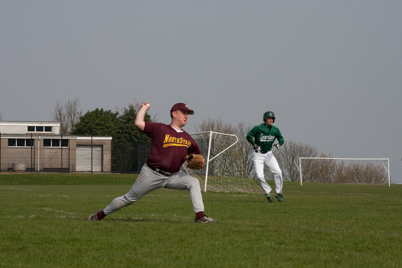Northstars baseball team-6882