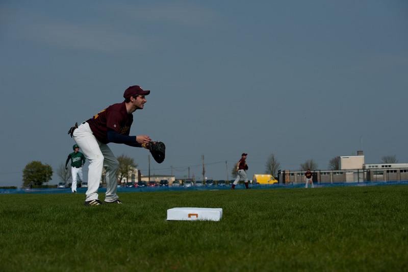 Northstars baseball team-0196