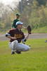 Northstars baseball team-7045