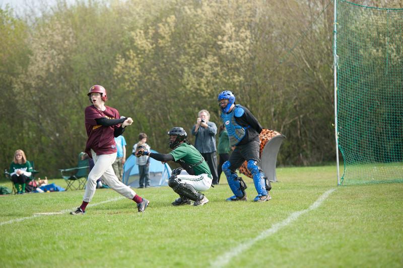 Northstars baseball team-0159