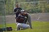 Northstars baseball team-6923