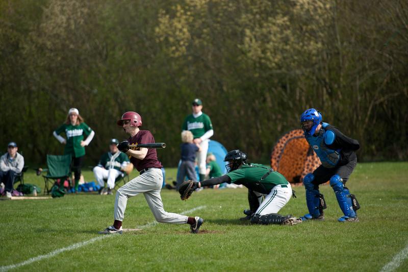 Northstars baseball team-0280