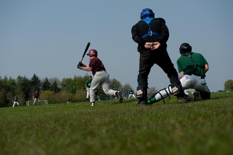Northstars baseball team-0339