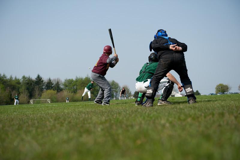 Northstars baseball team-0355