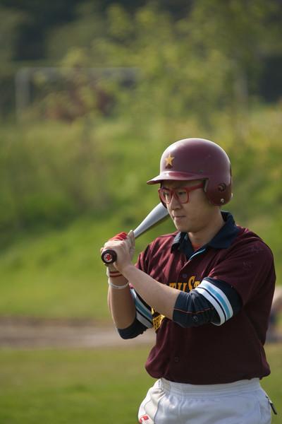 Northstars baseball team-6985