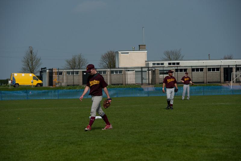 Northstars baseball team-0274