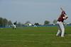 Northstars baseball team-0171