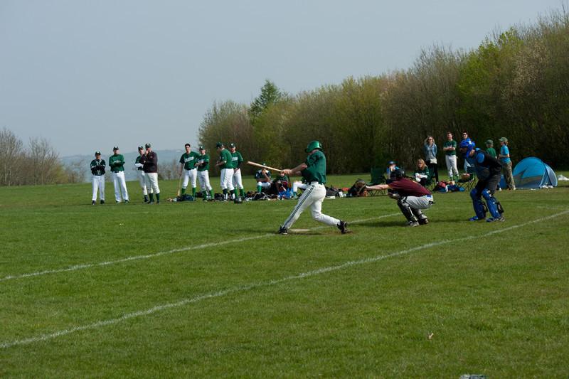 Northstars baseball team-0187