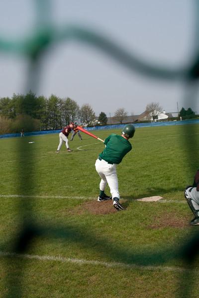 Northstars baseball team-7184