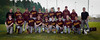 Northstars baseball team-9241