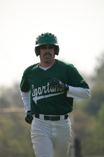 Northstars baseball team-6965