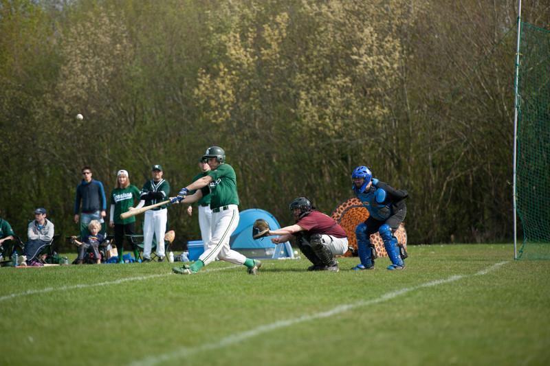 Northstars baseball team-0278
