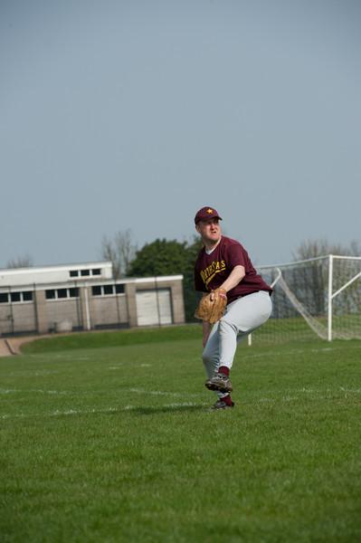 Northstars baseball team-0140