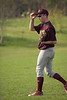 Northstars baseball team-6927