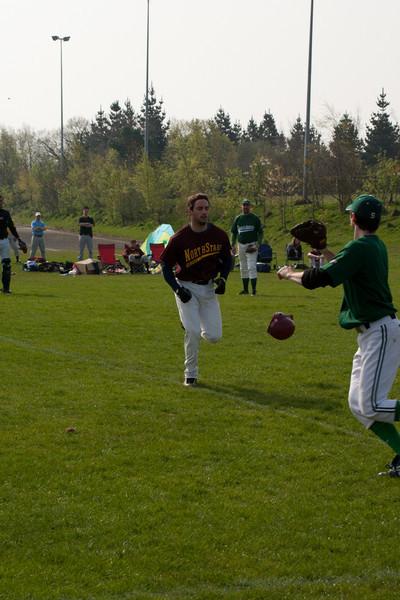 Northstars baseball team-6921