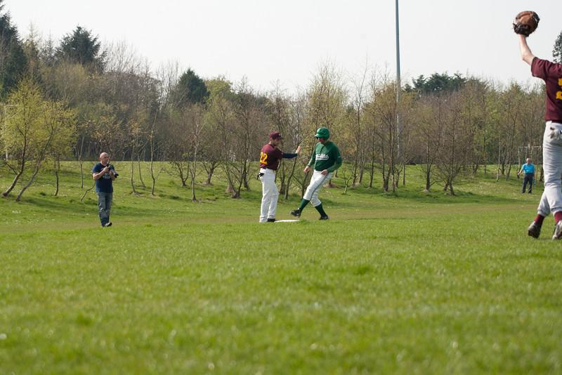 Northstars baseball team-7077