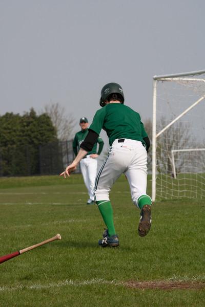 Northstars baseball team-6906