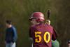 Northstars baseball team-6889