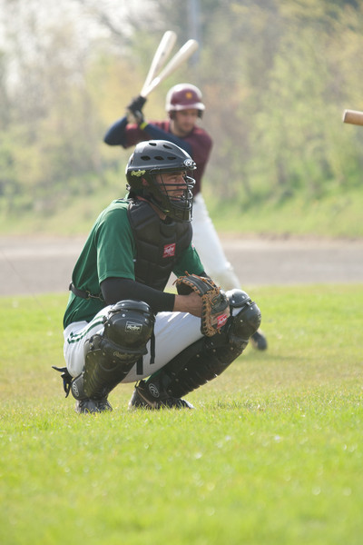 Northstars baseball team-7015