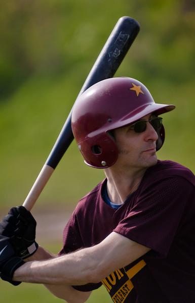 Northstars baseball team-6983