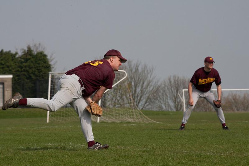 Northstars baseball team-6878