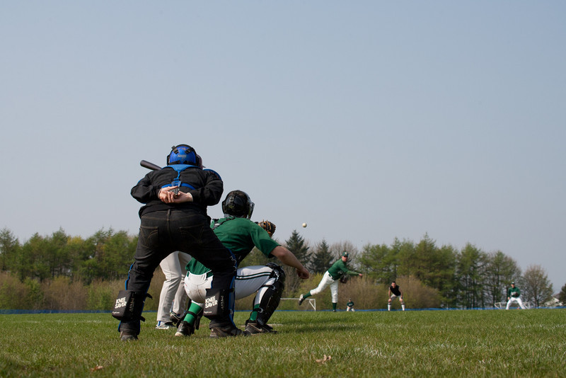 Northstars baseball team-7221