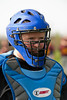 Northstars baseball team-0135