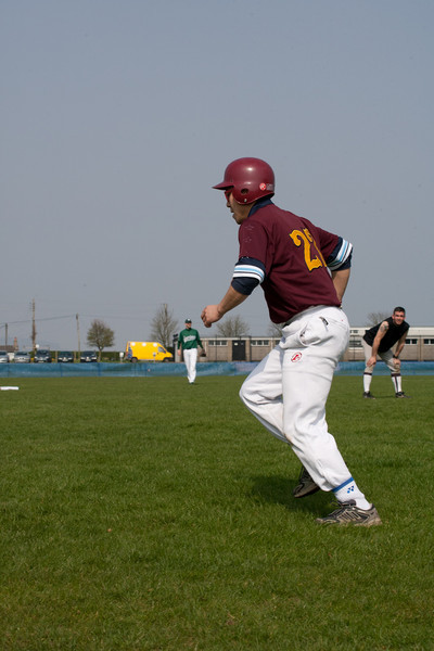Northstars baseball team-7121