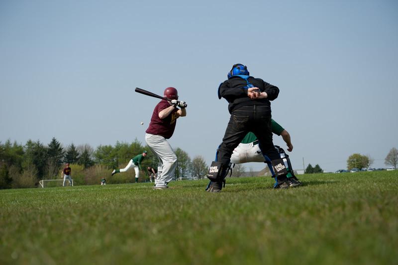 Northstars baseball team-0345